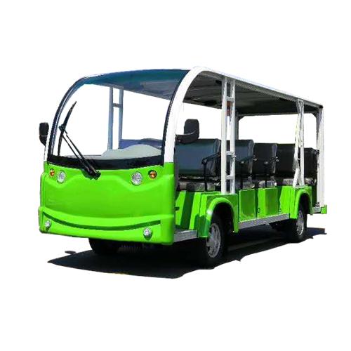 红河11座电动观光车销售公司