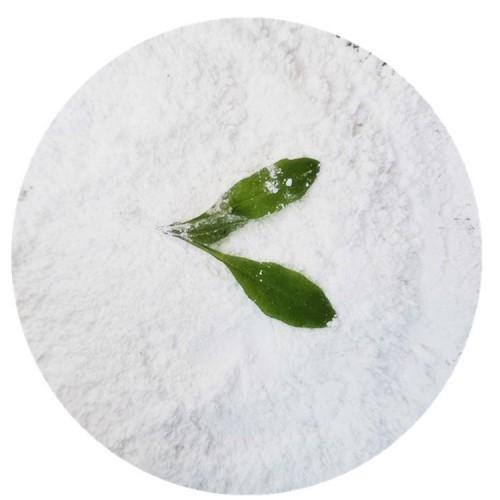 重钙粉 轻钙粉 重质碳酸钙 轻质碳酸钙厂家