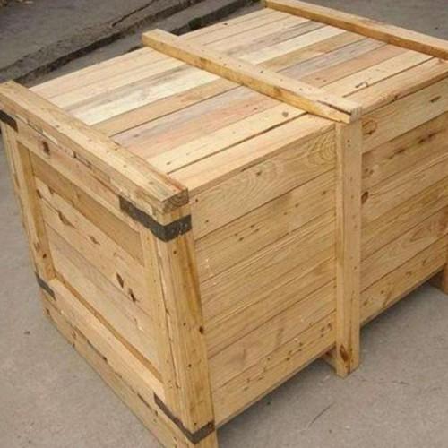 木箱 木箱定制