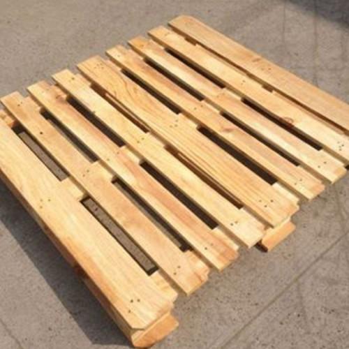 木托盘 胶合板托盘