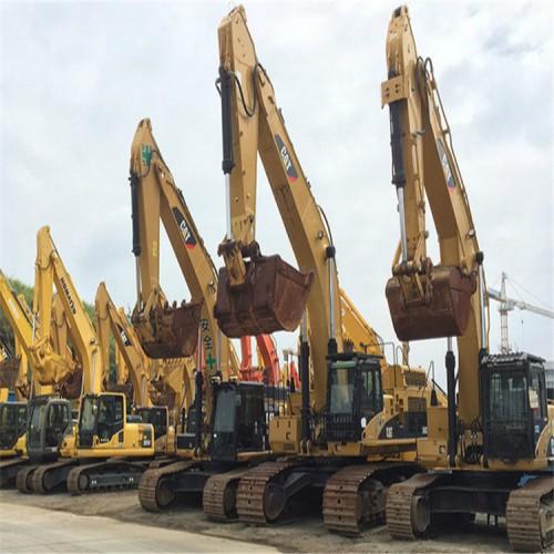 陕西二手挖掘机 陕西二手挖机 陕西二手挖掘机市场