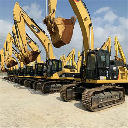 西藏二手挖掘机 西藏二手挖机 西藏二手挖掘机市场
