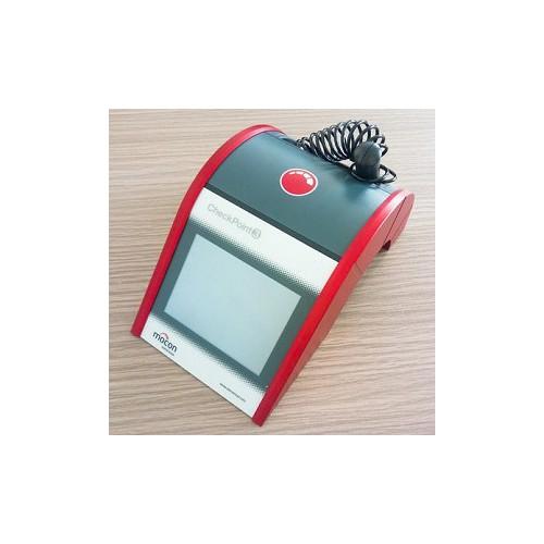 品牌膜康CheckPoint 3便携式顶空分析仪食品残氧仪