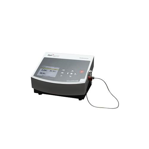 食品厂制药厂CheckMate 3台式残氧仪顶空分析仪