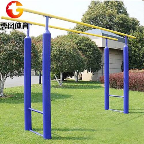 健身器材 小区健身器材 公园健身器材
