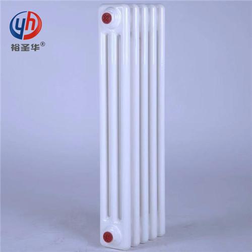 UR4001-500钢制三柱3090散热器中心口间距