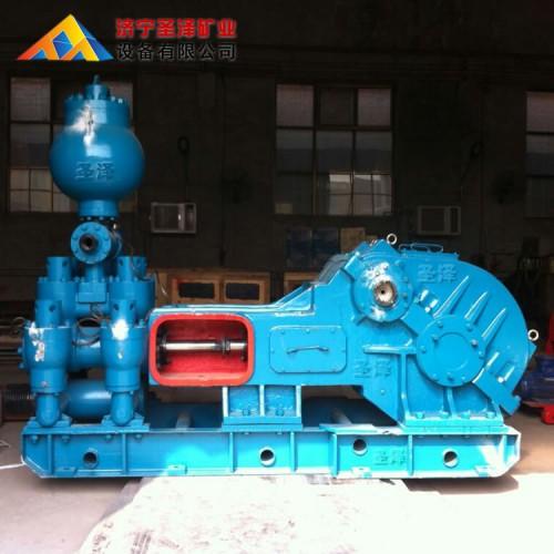 BW250型矿用泥浆泵 生产厂家低价