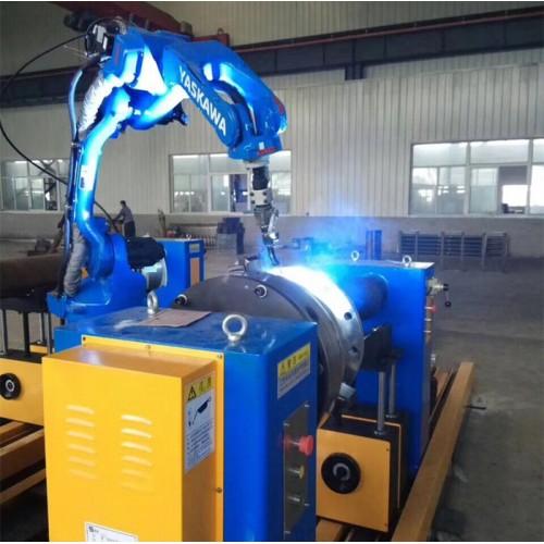 工业机器人 焊接机器人 焊接机器人供应 焊接机器人生产厂家