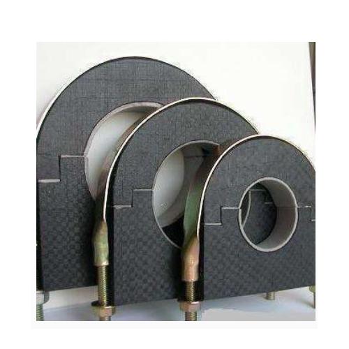 空调木托制造商 水管木托
