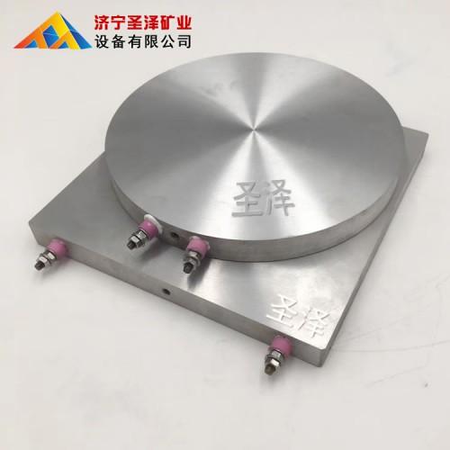 铸铝电加热板 铸铝加热器厂家 铸铝加热圈价格