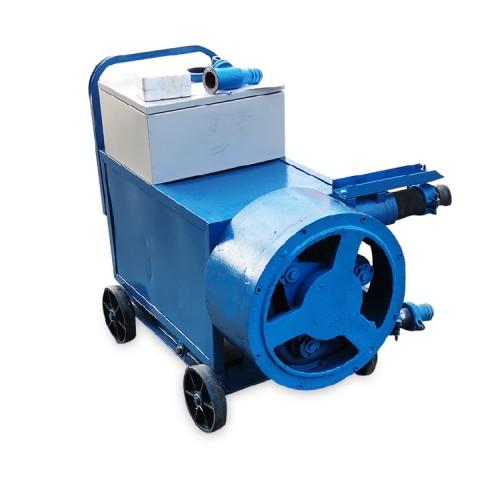 挤压式注浆泵 JYB-2挤压式砂浆注浆泵厂家直销