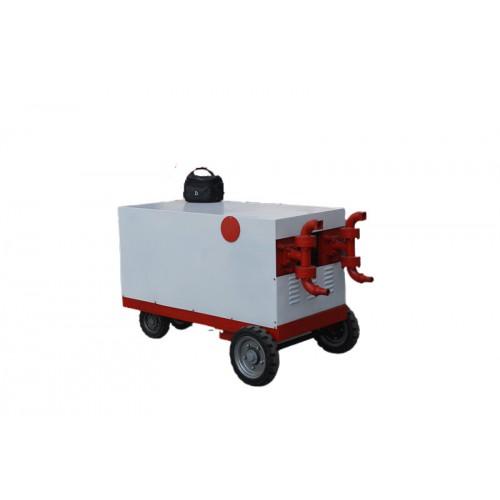 双缸双液注浆泵 双缸双液注浆泵厂家直销
