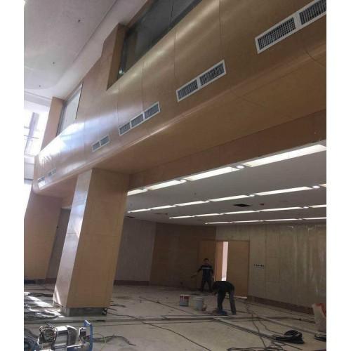 吊顶铝单板  室内密拼铝单板 厂家直销