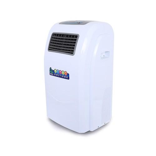 华耀森茂 医用空气消毒机 移动式空气消毒机厂家直销批发