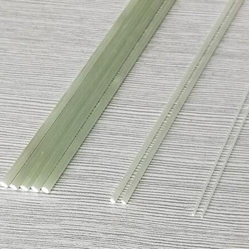 大棚内棚骨架玻璃纤维棒