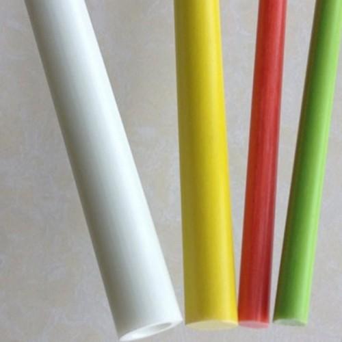 玻璃纤维实心圆棒供应厂家