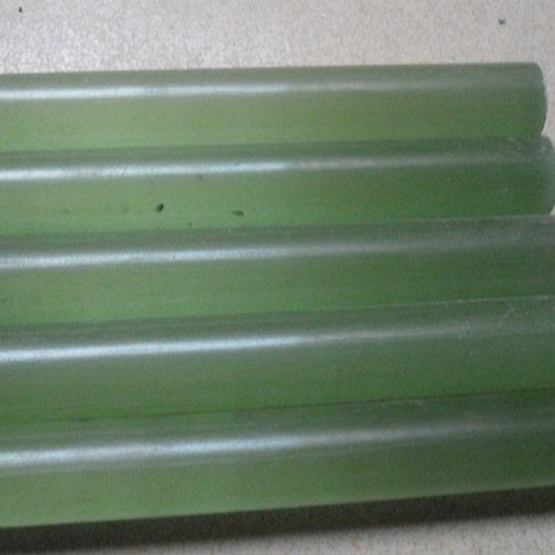 空心玻璃纤维棒生产厂家