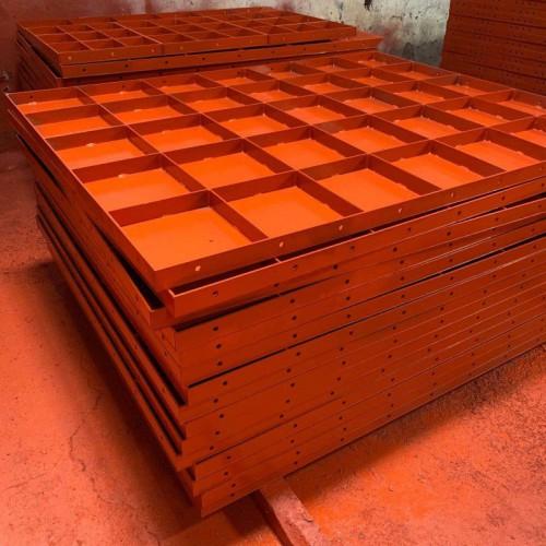 钢模板厂 钢模板厂 精选厂家 厂家直销