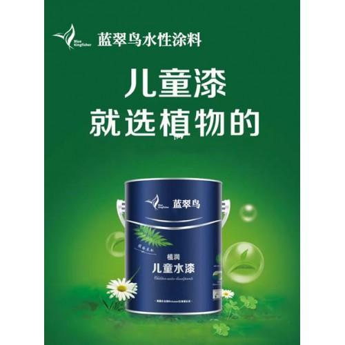 江门腻子粉生产厂家 台山腻子粉供应商 台山腻子粉批发商