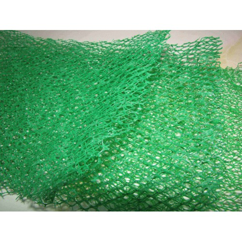 植被网 三维网 护坡三维植被网实力厂家