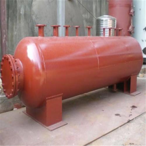 压力容器 张家口锅炉配件 张家口压力容器