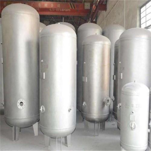 压力容器厂家 张家口锅炉配件 张家口压力容器