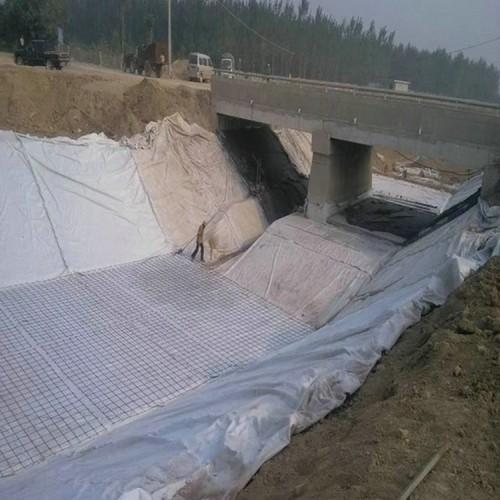 0.5mm垃圾填埋场HDPE土工膜 0.35mm防渗膜产品批发价