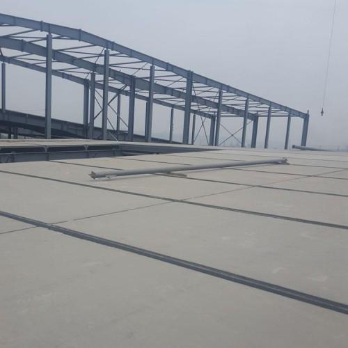金属屋面板 屋面板生产厂家批发