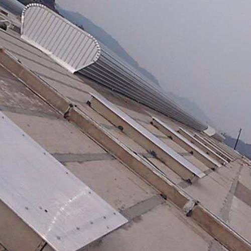 外墙保温水泥板 高密度发泡水泥板 水泥发泡复合板