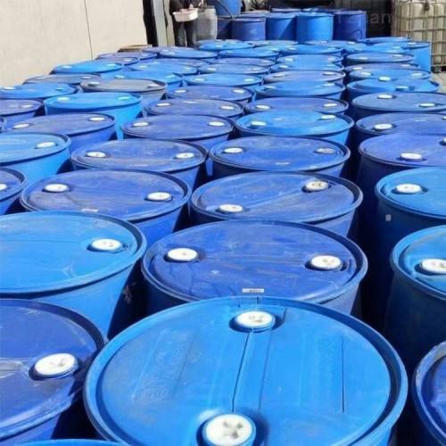 水泥增强剂 透水混凝土增强剂 混凝土增强剂