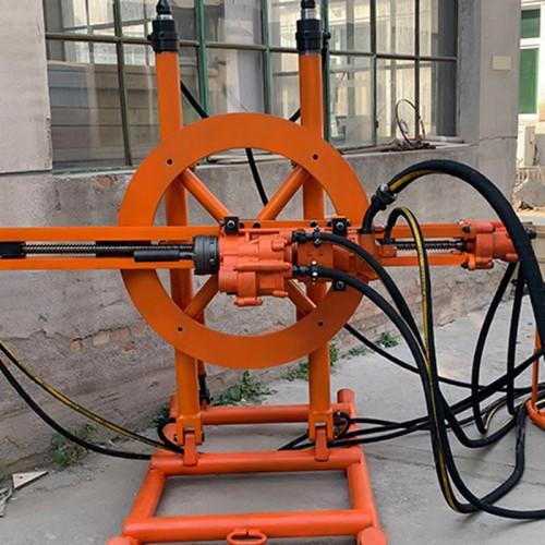 风动钻机价格 风动钻机