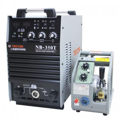 气保焊机  气保焊机 工业气保焊 逆变式二保焊机