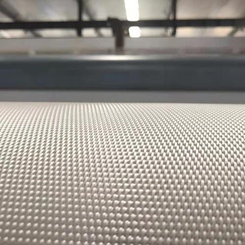 加筋滤网 加筋土工滤网 过滤加筋滤网