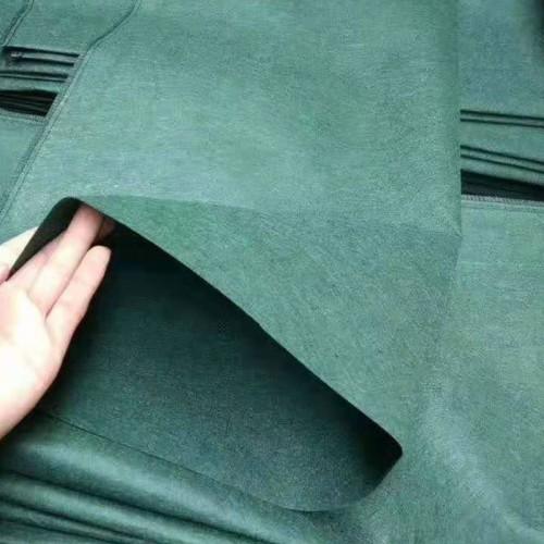 生态袋 环保生态袋 河道护坡生态袋