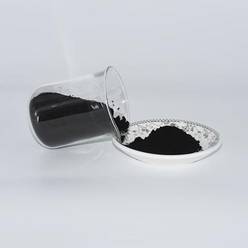 钻井泥浆助剂磺化褐煤树脂