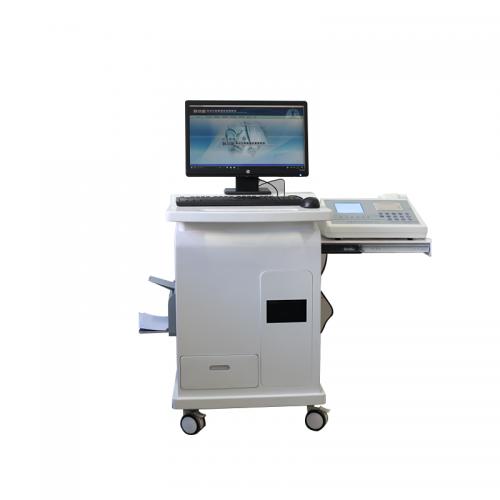 肺功能检测仪 医用肺功能测试仪