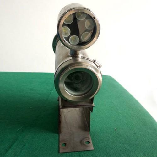 KBA127(有线)矿用隔爆型摄像仪 矿用隔爆型摄像仪厂家