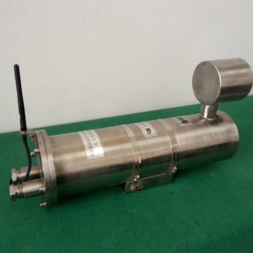 KBA166矿用隔爆型光纤摄像仪介绍 光纤摄像仪使用方法