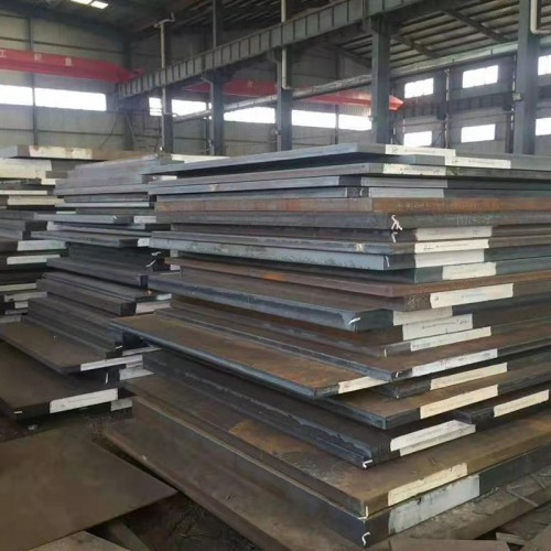 Q235C钢板 Q235D钢板 Q355C钢板