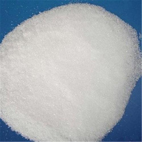 粒碱 厂家批发粒状烧碱 珠碱 固体氢氧化钠