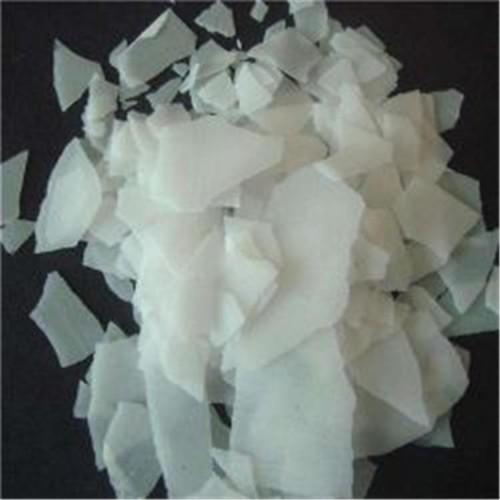 国标99工业级片碱 氢氧化钠污水处理用 烧碱 片碱