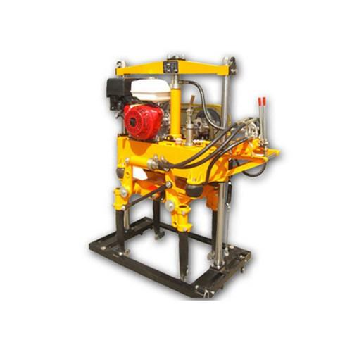 YCD-4型液压道岔捣固机  液压捣固机厂家