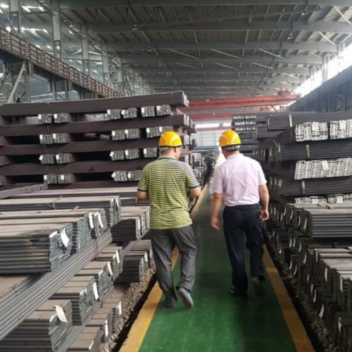Q235C型钢 Q235D型钢 Q355C型钢