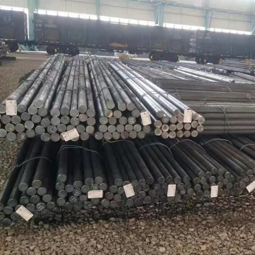 Q235D Q355C圆钢 现货供应
