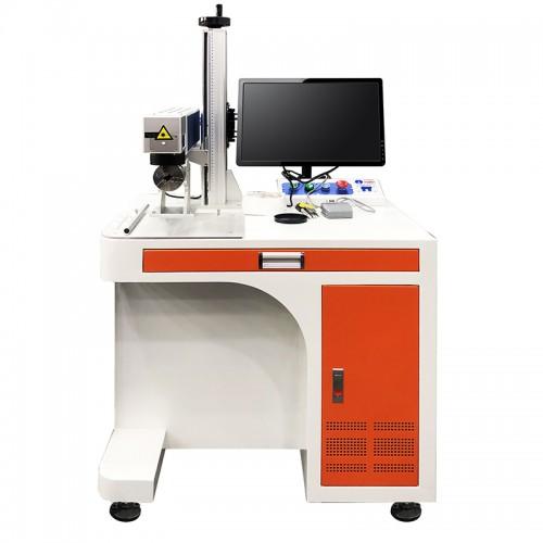 光纤激光机 定点光纤激光机