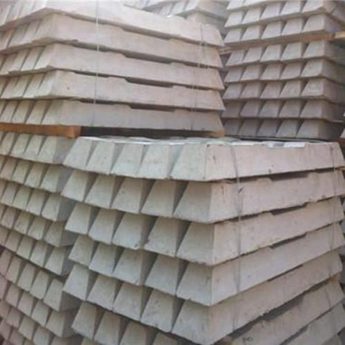 水泥枕木使用方法  矿用水泥枕木发货要求 现货供应