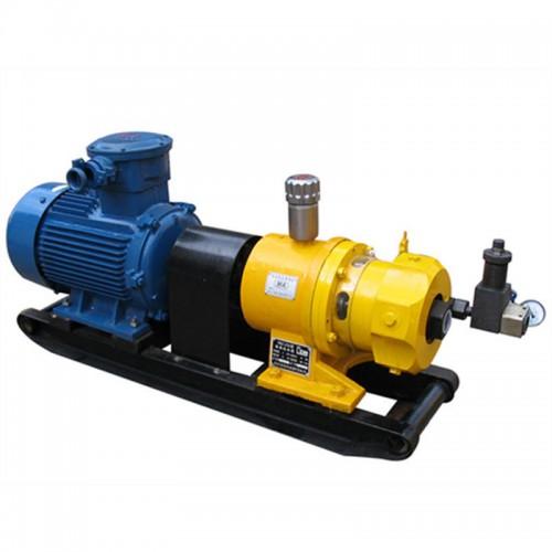 煤层注水泵 矿用煤层注水泵 气动煤层注水泵
