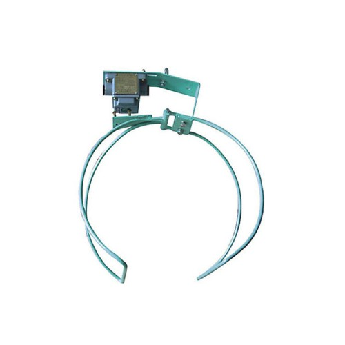 KG5009风筒风量开关定制  风筒风量开关产品介绍