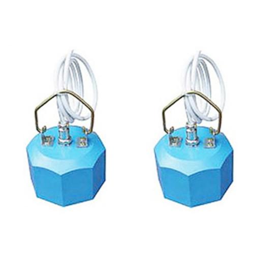 GY15风筒压力传感器结构  风筒压力传感器厂家