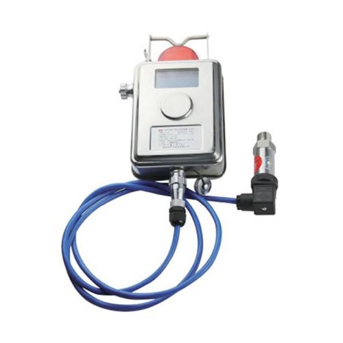 GPD10矿用压力传感器定制  矿用压力传感器用途